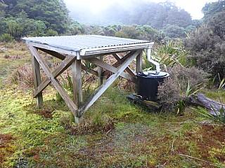 2020 Oriwa Lake Hollow water collector.jpeg: 4608x3456, 6011k (2021 Jan 24 00:06)