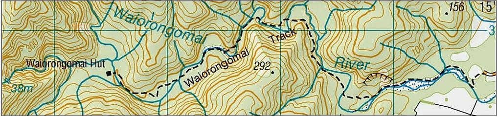 Waiorongomai.jpg: 1058x250, 85k (2017 Apr 03 22:56)