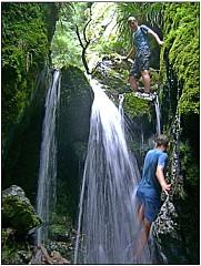 Waterfall2.jpg: 440x585, 57k (2018 Mar 05 21:58)