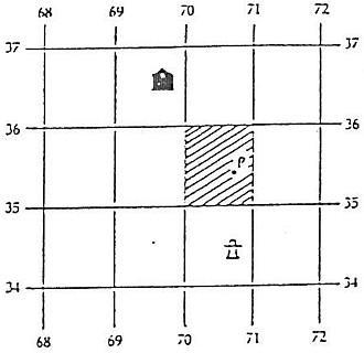 GridDiagram.png: 843x817, 242k (2014 Jul 21 00:00)