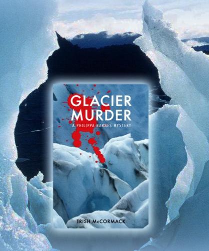 2017-12-05 Glacier.jpg: 418x501, 138k (2017 Oct 27 20:30)