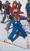 Ski_skier2_small.jpg: 99x166, 7k (2014 Jul 27 02:48)