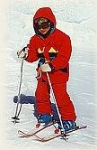 fam_skier_small.jpg: 108x166, 6k (2014 Jul 27 02:46)