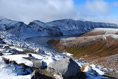 Tama Lakes - Carol Molineux.jpg: 1024x685, 852k (2014 Jul 21 06:40)