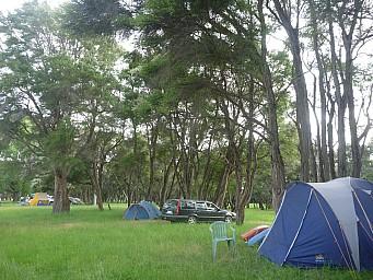 2012-12-01 15.51.28 P1040373 Simon - Morison Bush - campsite.jpeg: 4000x3000, 7190k (2014 Jul 21 06:53)