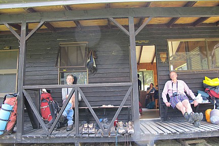 2011-12-27 - a quiet moment at Kerin forks hut - IMG_0320 AC.jpg: 3648x2432, 1163k (2014 Jul 21 07:19)