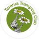 Tararua Tramping Club