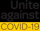 covid-19-logo.png: 130x101, 6k (2021 Aug 17 19:55)