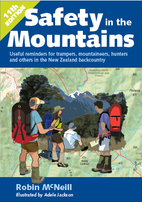 click on the photo to download the original image  SafetyInTheMountains