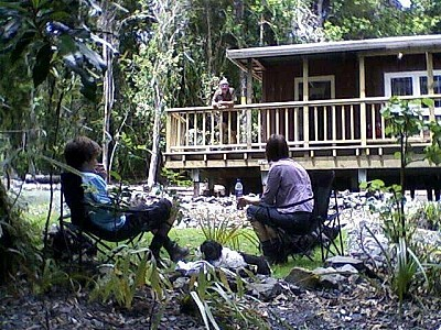 waerengahut2009.jpeg: 640x480, 81k (2014 Jul 21 07:51)