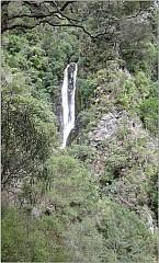 Valley of waterfalls2.jpg: 1108x1840, 492k (2018 Apr 10 01:04)