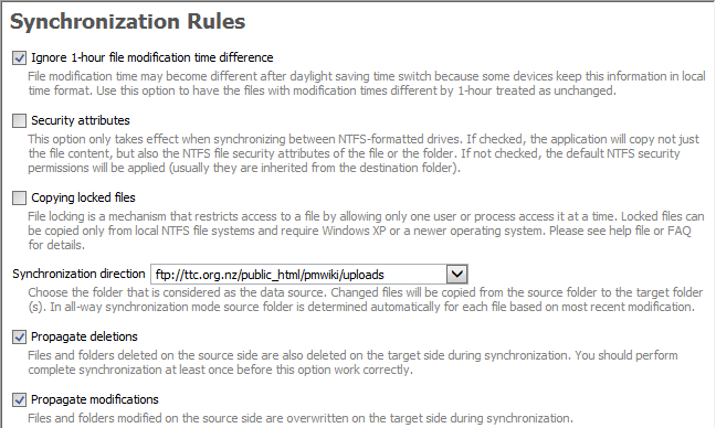 01 sychronisation rules.png: 648x388, 28k (2014 Jul 21 07:52)